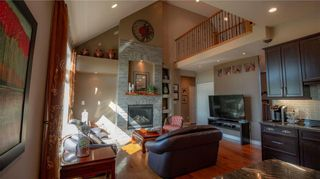Photo 5: 13 HIGH MEADOW Drive in East St Paul: Pritchard Farm Residential for sale (3P)  : MLS®# 202110932
