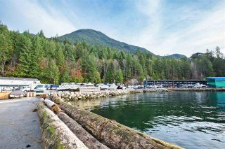 Photo 20: 35 KELVIN GROVE Way: Lions Bay Land for sale (West Vancouver)  : MLS®# R2517333