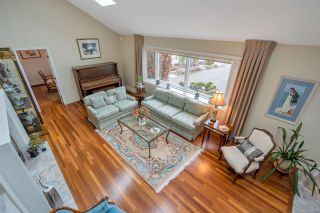 Photo 10: 5155 CLIFF Place in Delta: Cliff Drive House for sale (Tsawwassen)  : MLS®# R2541817