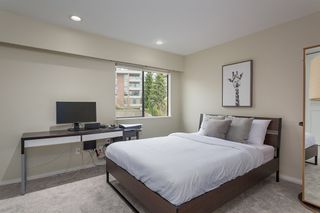 "Photo 12: 4035 VINE Street in Vancouver: Quilchena Townhouse for sale in ""Arbutus Village"" (Vancouver West)  : MLS®# R2557670"