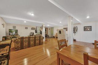 Photo 38: 2106 12 Avenue: Didsbury Detached for sale : MLS®# A1081256