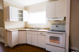 Photo 7: 1562 103rd Street in North Battleford: Sapp Valley Residential for sale : MLS®# SK873897