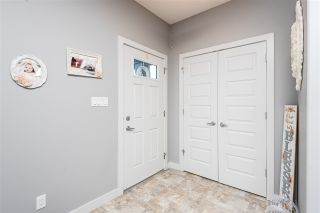 Photo 3: 54 STRAWBERRY Lane: Leduc House for sale : MLS®# E4228569