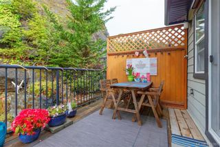 Photo 21: 2083 Longspur Dr in VICTORIA: La Bear Mountain House for sale (Langford)  : MLS®# 819774