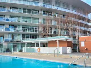 Photo 34: 317 68 Songhees Rd in : VW Songhees Condo for sale (Victoria West)  : MLS®# 864090
