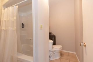 Photo 12: 126 Purple Bank Road in Gardenton: R17 Residential for sale : MLS®# 202110784