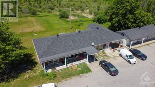 Photo 4: 872 COUNTY ROAD 17 HIGHWAY in L'Orignal: Multi-family for sale : MLS®# 1246793