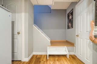 Photo 15: 11 Pridham Court in Ajax: South West House (2-Storey) for sale : MLS®# E4872235