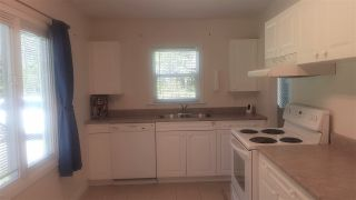 Photo 6: 134 BROOKSIDE Drive in Wilmot: 400-Annapolis County Residential for sale (Annapolis Valley)  : MLS®# 201912843