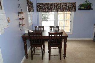 Photo 4: 103 Natanya Boulevard in Georgina: Keswick North House (2-Storey) for sale : MLS®# N2572509