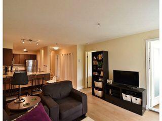 "Photo 16: 308 1516 E 1ST Avenue in Vancouver: Grandview VE Condo for sale in ""WOODLAND VILLA"" (Vancouver East)  : MLS®# V1142726"