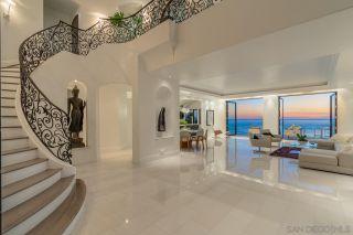Photo 23: LA JOLLA House for sale : 4 bedrooms : 5850 Camino De La Costa