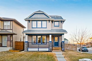 Photo 1: 4 PANORA Road NW in Calgary: Panorama Hills Detached for sale : MLS®# A1079439