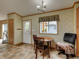 Photo 6: 37 7109 West Coast Rd in : Sk John Muir Manufactured Home for sale (Sooke)  : MLS®# 854027