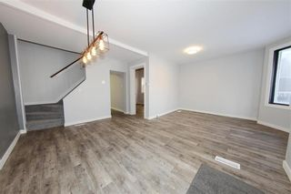 Photo 2: 288 Cathedral Avenue in Winnipeg: North End Residential for sale (4C)  : MLS®# 202124349