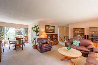 Photo 5: 5502 44 Avenue in Delta: Delta Manor House for sale (Ladner)  : MLS®# R2510731