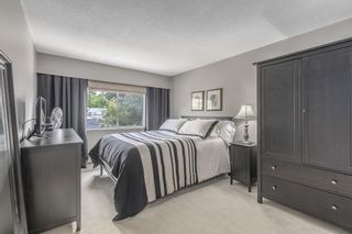 """Photo 10: 315 3080 LONSDALE Avenue in North Vancouver: Upper Lonsdale Condo for sale in """"Kingsview Manor"""" : MLS®# R2553100"""