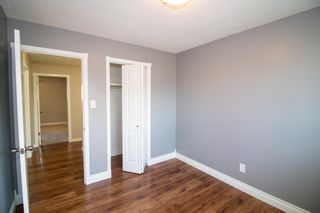 Photo 14: 16812 96 Avenue in Edmonton: Zone 22 House for sale : MLS®# E4246591