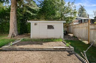 Photo 33: 6937 Hagan Rd in Central Saanich: CS Brentwood Bay House for sale : MLS®# 870053