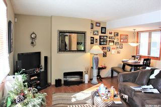 Photo 5: 5 - B Neill Place in Regina: Douglas Place Residential for sale : MLS®# SK844288