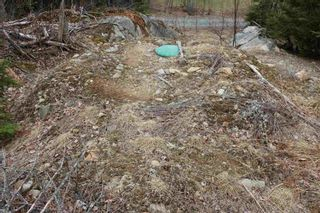 Photo 6: 61 Grandview Terrace in Mount Uniacke: 105-East Hants/Colchester West Vacant Land for sale (Halifax-Dartmouth)  : MLS®# 202108656