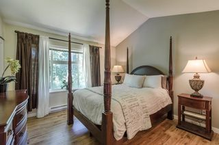 """Photo 9: 122 15168 36 Avenue in Surrey: Morgan Creek Townhouse for sale in """"Solay"""" (South Surrey White Rock)  : MLS®# R2185197"""
