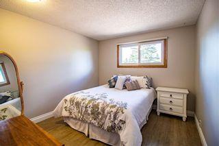 Photo 18: 4 GLENHILL Drive: Cochrane Detached for sale : MLS®# C4301676