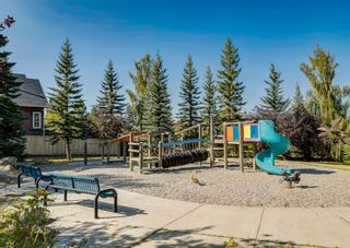 Photo 40: 11 Mt Assiniboine Circle SE in Calgary: McKenzie Lake Detached for sale : MLS®# A1152851