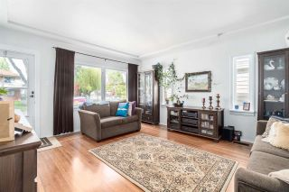 Photo 2: 88 E 46TH Avenue in Vancouver: Main House for sale (Vancouver East)  : MLS®# R2063313