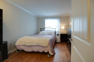 Photo 14: 111 340 W 3RD STREET in North Vancouver: Lower Lonsdale Condo for sale : MLS®# R2187169