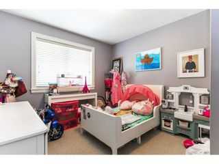 Photo 29: 5922 131A Street in Surrey: Panorama Ridge House for sale : MLS®# R2595803