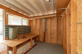 Photo 14: 1120 Woss Lake Dr in Nanaimo: Na South Jingle Pot Manufactured Home for sale : MLS®# 882171