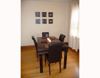 Photo 2: 990 GARFIELD Street North in WINNIPEG: West End / Wolseley Residential for sale (West Winnipeg)  : MLS®# 2905782