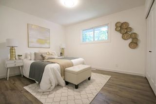Photo 14: 6136 Betsworth Avenue in Winnipeg: Charleswood Residential for sale (1G)  : MLS®# 202116530