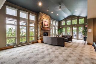 "Photo 21: 411 3050 DAYANEE SPRINGS Boulevard in Coquitlam: Westwood Plateau Condo for sale in ""BRIDGES"" : MLS®# R2608259"