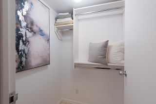 """Photo 27: 503 1345 BURNABY Street in Vancouver: West End VW Condo for sale in """"Fiona Court"""" (Vancouver West)  : MLS®# R2603854"""