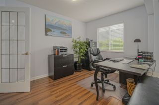 Photo 11: 2259 PARADISE Avenue in Coquitlam: Coquitlam East House for sale : MLS®# R2465213