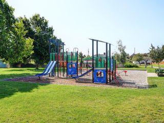Photo 28: 3011 Cedar Hill Rd in : Vi Oaklands House for sale (Victoria)  : MLS®# 845609