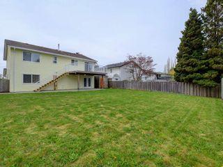 Photo 19: 21077 118TH Avenue in Maple Ridge: Southwest Maple Ridge House for sale : MLS®# R2259187