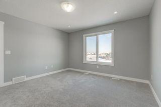 Photo 19: 1626 MONTROSE Terrace SE: High River Detached for sale : MLS®# C4278583