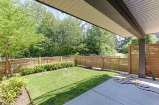 """Photo 24: 43 5888 144 Street in Surrey: Sullivan Station Townhouse for sale in """"ONE44"""" : MLS®# R2597936"""