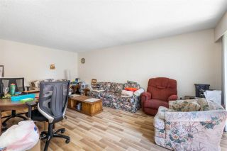 """Photo 6: 227 1909 SALTON Road in Abbotsford: Central Abbotsford Condo for sale in """"FOREST VILLAGE"""" : MLS®# R2583765"""