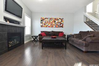 Photo 9: 111 Poplar Bluff Crescent in Regina: Fairways West Residential for sale : MLS®# SK723801