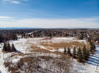 Photo 25: 211 Coachway Road SW in Calgary: Coach Hill Detached for sale : MLS®# A1088141