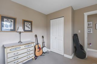 Photo 29: B 80 Carolina Dr in : CR Campbell River South Half Duplex for sale (Campbell River)  : MLS®# 869362