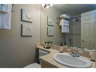 """Photo 13: 317 3629 DEERCREST Drive in North Vancouver: Roche Point Condo for sale in """"DEERFIELD BY THE SEA"""" : MLS®# V1118093"""