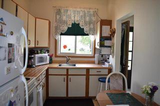 Photo 4: 143 MAPLE Street in Gimli: Aspen Park Condominium for sale (R26)  : MLS®# 1930875