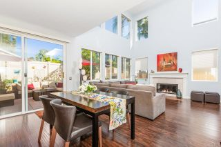 Photo 8: Condo for sale : 3 bedrooms : 2810 W Canyon Avenue in San Diego