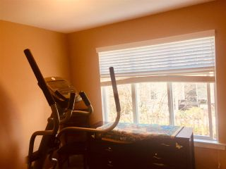 Photo 16: 55 11282 COTTONWOOD Drive in Maple Ridge: Cottonwood MR Townhouse for sale : MLS®# R2560689