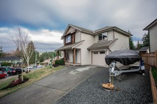 Photo 37: 5440 Jeevans Rd in : Na Pleasant Valley House for sale (Nanaimo)  : MLS®# 863153